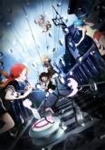 TV 魔法少女サイト 第5巻 初回限定版