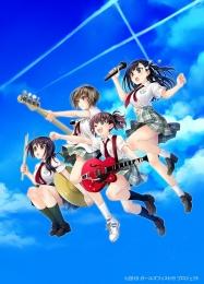 【2月26日開催】ガールズフィスト!!!!  南松本高校パンクロック同好会 公開練習画像