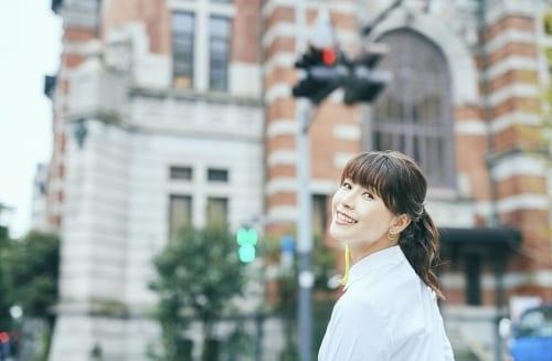 新田恵海 Re-Debut Single「Sing Ring」発売記念イベント画像