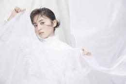 【振替日決定】逢田梨香子1st Album「Curtain raise」発売記念イベント画像