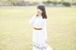 東山奈央4thシングル『歩いていこう!』発売記念イベント 「一緒に、歩いていこう!」画像