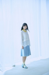 halca 1stフルアルバム「Assortrip」予約イベント画像