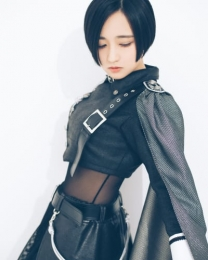 悠木 碧ニューシングル『Unbreakable』発売記念イベント画像