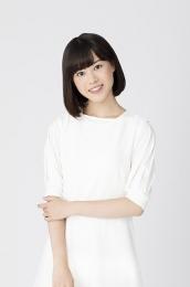 【中止】熊田茜音デビューシングル「Sunny Sunny Girl◎」発売記念イベント画像