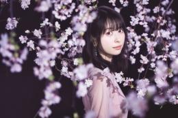 【4月17日開催】近藤玲奈1stシングル「桜舞い散る夜に」発売記念イベント画像
