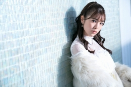 石原夏織 1st LIVE TOUR「Face to FACE」BD・DVD発売記念イベント「CARRY PLAYING+ -Face to FACE-」画像