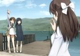 TV ブレイブウィッチーズ 5 アニメイト・ゲーマーズ限定版