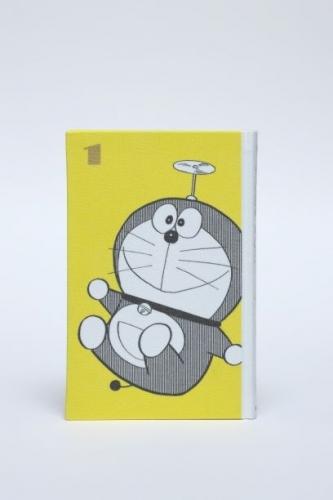 【コミック】※送料無料※100年ドラえもん 『ドラえもん』豪華愛蔵版 全45巻セット 50周年メモリアルエディション サブ画像2