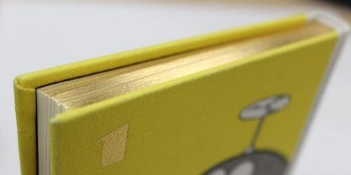 【コミック】※送料無料※100年ドラえもん 『ドラえもん』豪華愛蔵版 全45巻セット 50周年メモリアルエディション サブ画像3