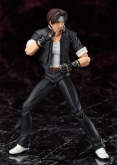 THE KING OF FIGHTERS '98 ULTIMATE MATCH figma 草薙京