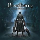 PS4版 Bloodborne オリジナルサウンドトラック