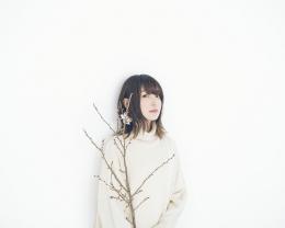 【中止】上田麗奈 「Empathy」リリース記念イベント画像