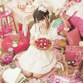 TV 変態王子と笑わない猫。 ED「Baby Sweet Berry Love」/小倉唯 期間限定盤