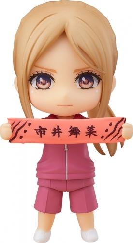 【フィギュア】推しが武道館いってくれたら死ぬ ねんどろいど えりぴよ【特価】
