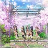 TV BanG Dream!(バンドリ) オリジナル・サウンドトラック Blu-ray付生産限定盤