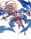 TV GRANBLUE FANTASY The Animation 2 完全生産限定版