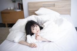 東山奈央コンセプトミニアルバム「off」発売記念 抽選会&off展画像