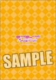 ラブライブ!サンシャイン!! クリアファイル2枚セット「高海 千歌」ぬいぐるみ抱っこVer.
