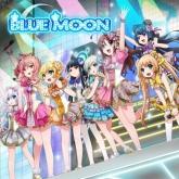 8 beat Story♪ スマホクリーナー BLUEMOON