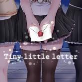 8 beat Story♪ スマホクリーナー Tinylittleletter