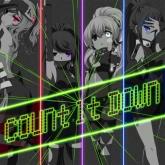 8 beat Story♪ スマホクリーナー Count It Down
