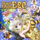 8 beat Story♪ スマホクリーナー Sugar Sugar Bee