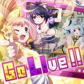 8 beat Story♪ スマホクリーナー Go Live!!