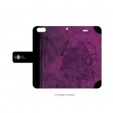 Fate/Grand Order 手帳型スマホケース(iPhone6/6S専用) 36/ライダー/メドゥーサ