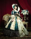 水樹奈々/NANA MIZUKI LIVE CASTLE×JOURNEY -QUEEN-