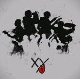 TV 銀魂. ED「We Gotta Fight」/XY 通常盤