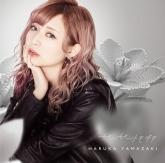 TV 魔法少女サイト ED 「ゼンゼントモダチ」/山崎はるか<初回限定盤CD+DVD>
