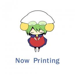 オーバーラップ8周年記念 直筆サイン色紙プレゼントフェア画像