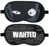名探偵コナン 犯人アイマスク