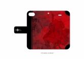 Fate/Grand Order 手帳型スマホケース(iPhone7専用) 26/ライダー/アン・ボニー&メアリー・リード