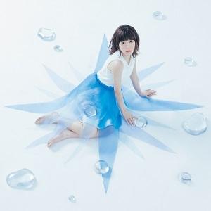 【アルバム】水瀬いのり 2ndアルバム「BLUE COMPASS」【通常盤】