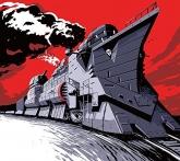 TV 甲鉄城のカバネリ ORIGINAL SOUNDTRACK