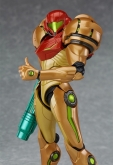 METROID PRIME 3 CORRUPTION figma サムス・アラン PRIME3ver.