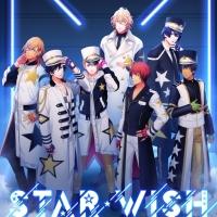 【マキシシングル】うたの☆プリンスさまっ♪10th Anniversary CD  ST☆RISH Ver.