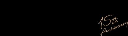 【Blu-ray】planetarian~雪圏球~ 【通常版】 サブ画像4