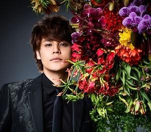 【アルバム】宮野真守/ベストアルバム  「MAMORU MIYANO presents M&M THE BEST」通常盤