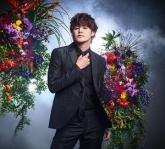 宮野真守/ベストアルバム DVD付  「MAMORU MIYANO presents M&M THE BEST」初回限定盤