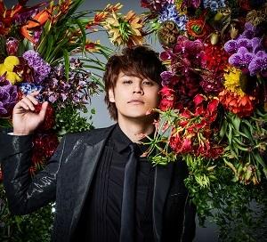 【アルバム】宮野真守/ベストアルバム  「MAMORU MIYANO presents M&M THE BEST」BD付 初回限定盤