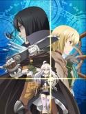 ※送料無料※TV ゼロから始める魔法の書 Blu-ray BOX 1