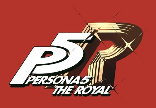 【PS4】ペルソナ5 ザ・ロイヤル ストレートフラッシュ・エディション
