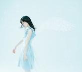 TV リトルウィッチアカデミア ED「透明な翼」/大原ゆい子 アーティスト盤