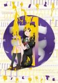 TV 魔法少女サイト 第1巻 初回限定版
