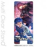 Fate/Grand Order マルチクリアスタンド 紅蓮なり影の国
