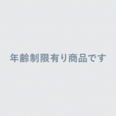千の刃濤、桃花染の皇姫 初回限定版