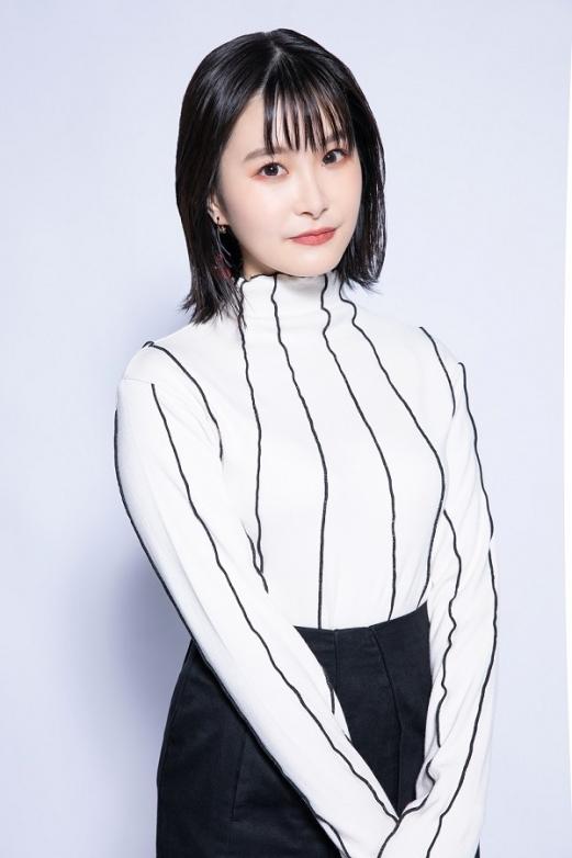 相良茉優1st写真集(仮)発売記念イベント画像
