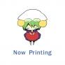 ラブライブ!サンシャイン!! 2nd FAN BOOK(仮)